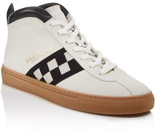 Bally Men's The Vita Parcours Sneakers