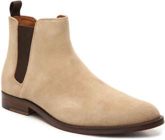 Aldo Astaria Boot - Men's