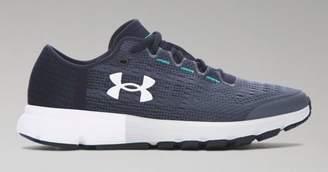Under Armour Women's UA SpeedForm Velociti Running Shoes