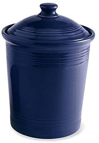 JCPenney Fiesta® Medium Canister