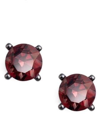Badgley Mischka Jewel Stud Earrings
