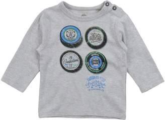 Timberland T-shirts - Item 37901725OJ