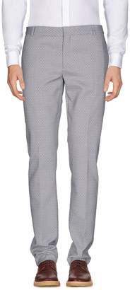 Paul & Joe Casual pants - Item 36981612GR