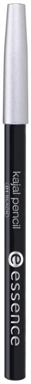 Essence Kajal Eye Pencil