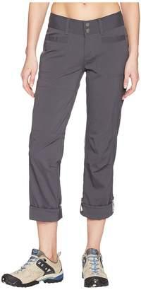 Prana Keeley Pants Women's Casual Pants