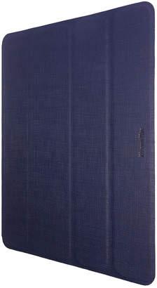 Xtrememac Microfolio Ultra Thin Total Protection Folio For Ipad Air