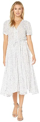 Lucky Brand Roxy Dress