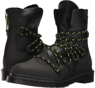 Dr. Martens Zelda Extreme Lace Boot Women's Boots