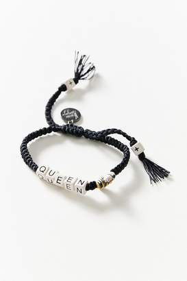 Venessa Arizaga Queen Bee Bracelet