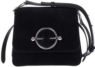 J.W.Anderson Disc Shoulder Bag