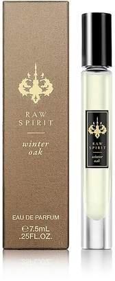 Raw Spirit Women's Winter Oak 7.5ml