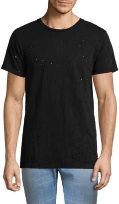 IRO Men's Felix Cotton T-Shirt