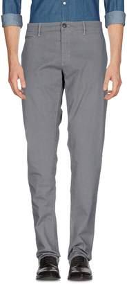 Siviglia Casual pants - Item 13116955