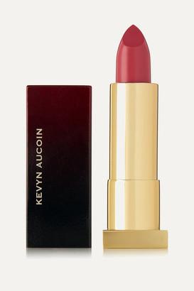 Kevyn Aucoin The Expert Lip Color - Leajana
