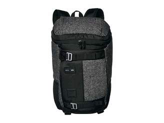 RVCA Voyage Backpack Deluxe