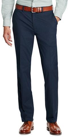 Polo Ralph LaurenPolo Ralph Lauren Classic Stretch Cotton Chino Pants