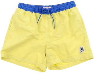 Invicta Swim trunks - Item 47208903XJ