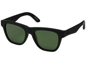 Toms TRAVELER by Dalston - Polarized