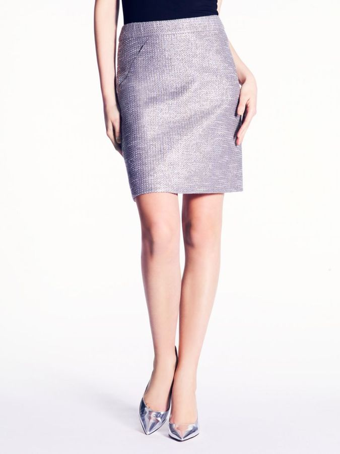 Kate Spade Jazz skirt