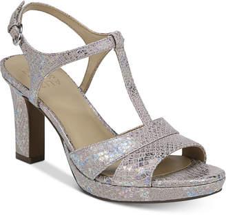 Naturalizer Finn Dress Sandals Women's Shoes