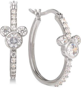 8b117f2fb2ebd Disney Earrings - ShopStyle