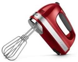 KitchenAid 7-Speed Hand Mixer