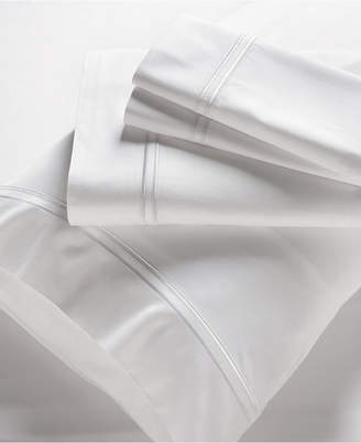 Pure Care Premium Bamboo from Rayon Sheet Set - Cal King Bedding