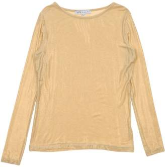 Patrizia Pepe T-shirts - Item 12062217KP
