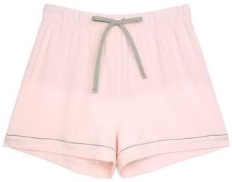 Pink Label Cornelia Lounge Shorts