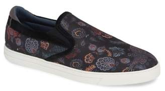 Ted Baker Mhako Slip-On Sneaker