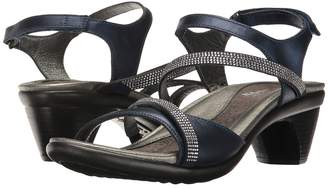 Naot Footwear Innovate Women's Shoes