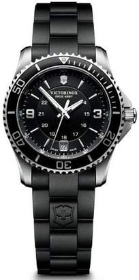 Victorinox MAVERICK Women's watches V241702