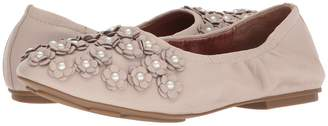 Kenneth Cole Gentle Souls by Portia Flowers Women's Shoes