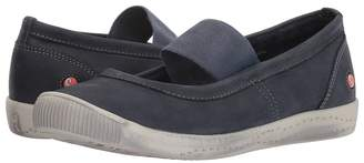 Fly London ION446SOF Women's Shoes