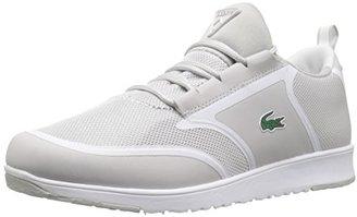 Lacoste Women's L.IGHT 116 1 Fashion Sneaker $69.99 thestylecure.com