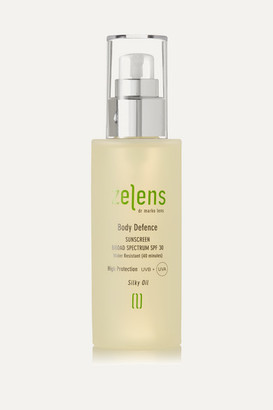 Zelens Body Defence Sunscreen Spf30, 125ml - one size