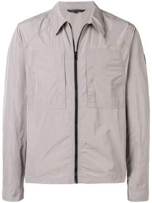 Belstaff lightweight jacket