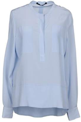 Sly 010 SLY010 Blouse