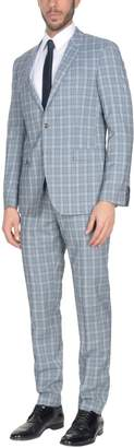 Tommy Hilfiger Suits - Item 49355930