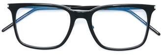 Saint Laurent Eyewear Classic SL 263 eyeglasses