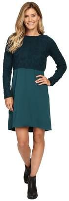 Prana Everly Dress Women's Dress