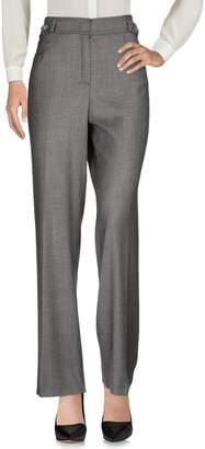 Basler Casual pants - Item 13214136WK