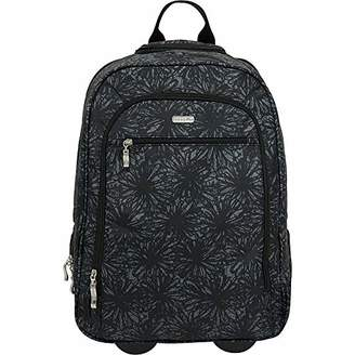 Baggallini Wheeled Laptop Backpack