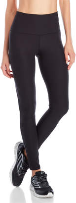 Reebok High-Rise Skinny Leggings