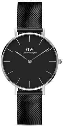 Daniel Wellington Daniel Welington Classic Petite Ashfield Watch, 32mm