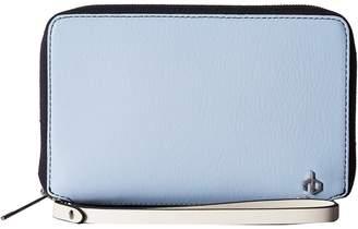 Rag & Bone Phone Wallet Wallet Handbags