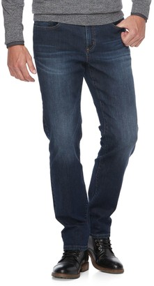 Apt. 9 Men's Premier Flex Slim-Fit Stretch Jeans