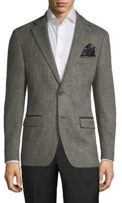 Tallia Tweed Sportcoat
