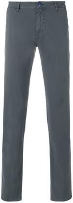 Barba Elton trousers