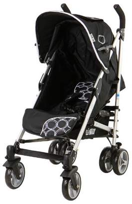 Mia Moda Dream On Me Fiore Stroller